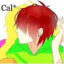 気Calに寄ってらっしゃい見てらっしゃい♪