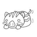 【のたまう】歌い手*相沢雪歌(´Σ`*)【白パン】