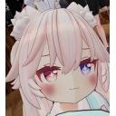 蒼ノ桜 - 紅ノ音