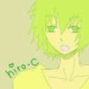 hiro-C(♂)のhiro-C(♂)によるhiro-C(♂)の為の遊び場