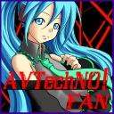 人気の「AVTechNO!」動画 208本 -AVTechNO!ファン