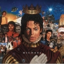 Michael Jackson「THIS IS MICHAEL!!」