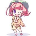 【S音様】風音・未来羽【ユキチ】