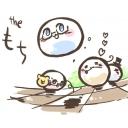 ★・:.ベルと共に紅茶をしながら楽しむ放送.・。:☆