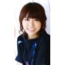 okitaは沖田じゃないです沖太です。 これ重要