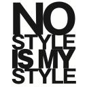 キーワードで動画検索 Caz - No Style Is My Style