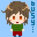 人気の「synth1」動画 1,126本(3) -びじすた!