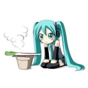 *・。☆Apple teaとCheesecakeは午後のおやつに☆。・*