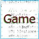 キーワードで動画検索 MTG - しがないゲームプログラマーの戯言