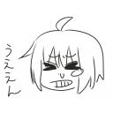 プリップリップーッ!シリーズ OR 西川先生 -☆★Fuckin Punk&Rock Radio★☆