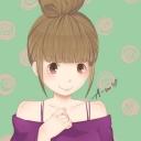 ▼ Make you Happy