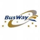 バスウェイ様非公式 コミケ早朝到着バス AKIBA EXPRESS けよりな号応援コミュ