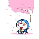 人気の「ドラえもん」動画 7,812本 -KKcompany-broadcasting