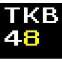 TKB48本部