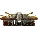 World of Tanks 宣伝コミュニティ