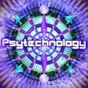 Psytechnology -Long distance relay-