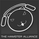 The Hamster Alliance