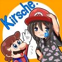 キルシェのマリオ64メモコミュლ(╹◡╹ლ)