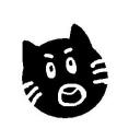 人気の「szk」動画 109本 -(・Д・。鈴)szkとtkdのgdgd放送(・Д・。高)