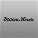 Mac音HOUSE