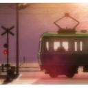 人気の「アイカツスターズ! 7」動画 116本 -みんなニコニコDN!! ver2