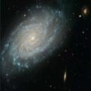 人気の「NASA」動画 1,452本 -宇宙