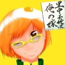 人気の「ペルソナ5」動画 52本 -じぽ生