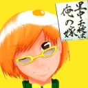 人気の「ペルソナ5」動画 778本 -じぽ生