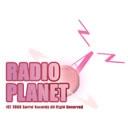 【☆RadioPlanet☆】 powerd by SorrelRecords