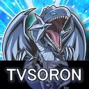 TV SORON