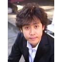 心はもう60代、大泉洋さんの声に似ていると言われた人の放送所 sukuizu