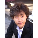 キーワードで動画検索 大泉洋 - 心はもう60代、大泉洋さんの声に似ていると言われた人の放送所 sukuizu