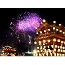 人気の「屋台」動画 410本 -日本のお祭り