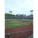 オリックスファンによるプロ野球の為の野球放送!