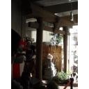ニコニコ神社2011コミュ管理組合