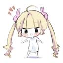 人気の「小学生」動画 1,870本 -ゆ き と の お う ち♥