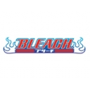 【BLEACH】BLEACH-ブリーチ- ニコ生潜入篇【団体】