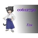 Xion's BAR♪