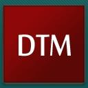 キーワードで動画検索 ソフトシンセ - DTM