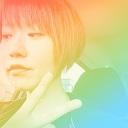 人気の「舞台」動画 930本 -Rainbow Communication