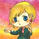 人気の「ニコカラ」動画 43,093本(3) -(。◕◞◟◕。)ノ<Cherish!!!