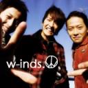 w-inds. Fan Community@ニコニコ動画