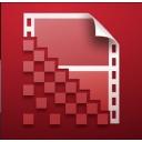 人気の「神画質」動画 6,582本 -高画質普及委員会