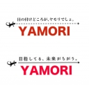 キーワードで動画検索 Roxette - YAMORI