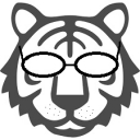 kotosukeのゲーム生放送コミュニティ