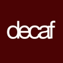 decaf production