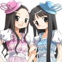 ClariS(アリス☆クララ)
