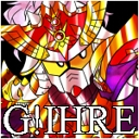 キーワードで動画検索 手書きMAD - G!IHRE
