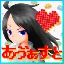 Video search by keyword ぼくのなつやすみ - !!あヴぁすと★ゲームチャンネル!!