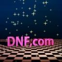 DNF.com